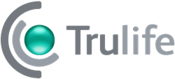 Picture for manufacturer Truelife