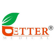 Picture for manufacturer Better Medical