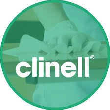 Picture for manufacturer Clinell