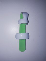 Picture of Splint za prst
