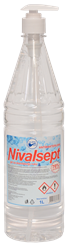 Picture of NIVALSEPT gel sa pumpicom 1L