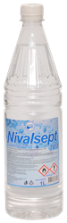 Picture of NIVALSEPT dopuna 1 L